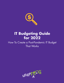 2022_budgeting_guide-01