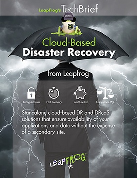 cloud_based_disaster_recovery_5-15-01_lp